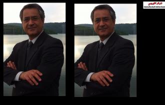 جاسم محمد، باحث مختص في قضايا الإرهاب والإستخبارات ـ المانيا وهولندا