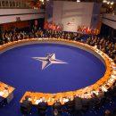 مساعى لإصلاح العلاقات بين حلف الآطلسى وترامب