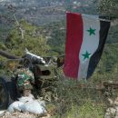 سوريا ..تداعيات معركة الرقة إقليمياً ودولياً