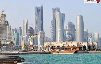 قطر… كيانات وشخصيات جديدة على قائمة الارهاب