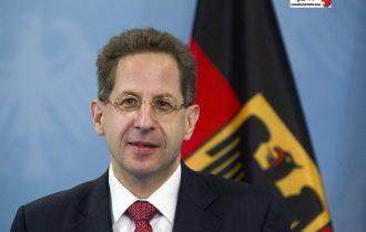 """الاستخبارات الالمانية: تصاعد تهديدات السلفية """"الجهادية"""" واليمين المتطرف"""