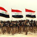 العراق.. مبارك انجاز النصر النهائي في الموصل
