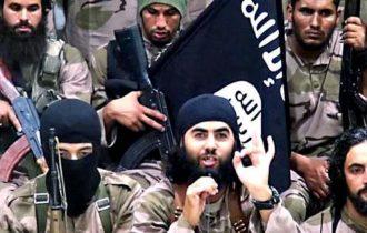 ما هى المداخل التى تؤدى إلى الإرهاب و التطرف ؟