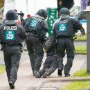 """ألمانيا.. تكثيف إجراءات مراقبة """"المتطرفين"""" المقيمين على أراضيها"""