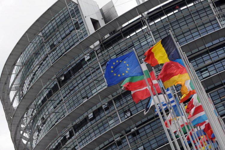 تعزيز قواعد الاتحاد الآوروبى لمواجهة تمويل الإرهاب