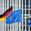 دعوات لوجود قوة إغاثة أوروبية موحدة