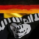 ألمانيا..اجراءات حجب الجنسية عن الجماعات المتطرفة