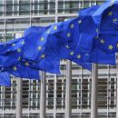 المركز الأوروبي لدراسات مكافحة الإرهاب والاستخبارات يصدر مجلته العلمية2