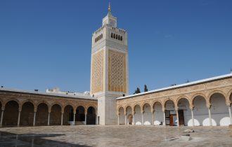 العوائق والإشكالات التي تعترض المجتمعات المسلمة في الغرب