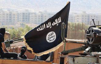 تعرف على نوع هجمات داعش الجديدة