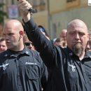 حزب البديل الالماني .. ايدلوجية يمينية متطرفة ومقاربات مع النازية