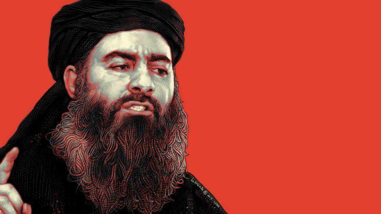 ماهو مصير ابو بكر البغدادي، زعيم تنظيم داعش ؟