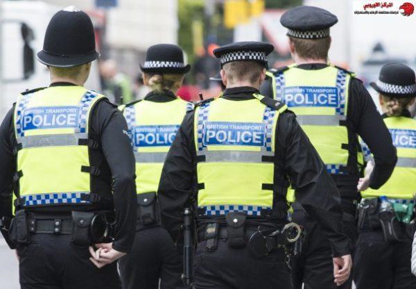 سلسلة اعتقالات جديدة في إطار تحقيقات تفجير مترو لندن