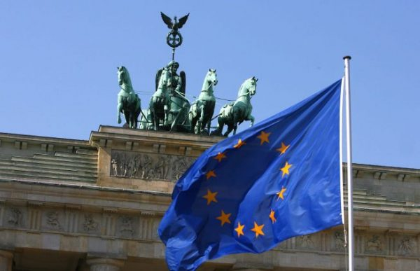 الاتحاد الأوروبي..تغيير قواعد التكتل الخاصة بحرية التنقل