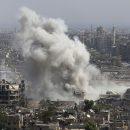 ماذا وراء معركة جوبر في الغوطة الشرقية، صفوان داؤد