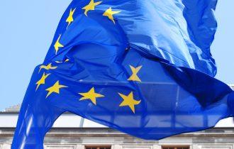 اللاجئون و طرق الوصول إلى وجهاتهم في الاتحاد الأوروبي