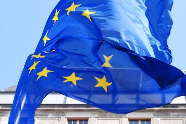 الاتحاد الأوروبي..برامج جديدة لمواجهة التهديدات الإرهابية في منطقة الشرق الأوسط