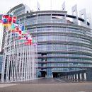 المفوضية الأوروبية : مخرجات جديدة حول مكافحة الإرهاب و عودة المقاتلين الأجانب