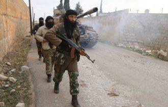 هل يجوز حفظ حقوق الإرهابيين رغم ما يقومون به من مصادرة لحقوق الآخرين؟