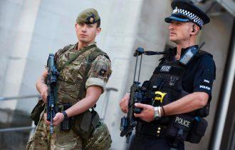 مخاوف أوروبية من عودة المقاتلين الآجانب