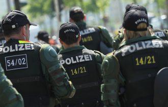 المانيا ..اعترافات لاجئين بانتمائهم لتنظيمات إرهابية