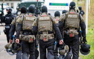 ألمانيا..القوات الخاصة أمام تحديات كبيرة للغاية.