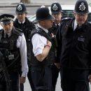 بريطانيا..تساؤلات عن أسباب فشل المنظومة الأمنية في منع هجمات داعش