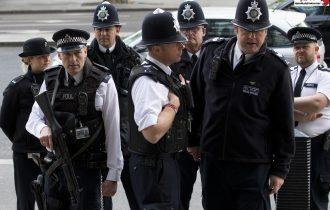 """بريطانيا..تساؤلات عن أسباب فشل المنظومة الأمنية في منع هجمات """"داعش"""""""