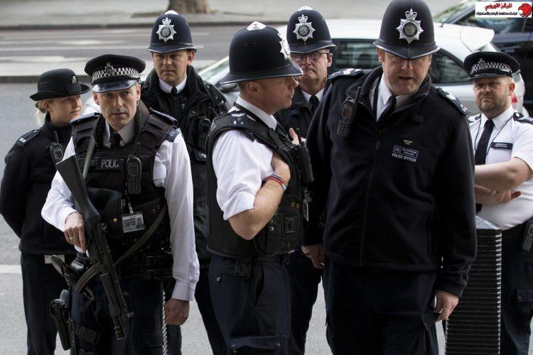 هل أصبحت بريطانيا في مأمن من العمليات الإرهابية بعد خروجها من الاتحاد الاوروبي ؟