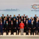 مجموعة العشرين تؤكد التزامها بمكافحة تمويل الإرهاب والدعاية له