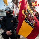 """إسبانيا..خطة لمكافحة ظاهرة """"الإسلاموفوبيا"""""""