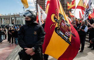 إسبانيا..تنامي ظاهرة الإسلاموفوبيا وخطابات الكراهية على خلفية هجمات برشلونة