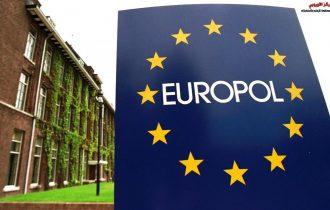 مساعي المفوضية الأوروبية لتعزيز التعاون الاستخباراتي وتبادل المعلومات مع دول الشرق الأوسط