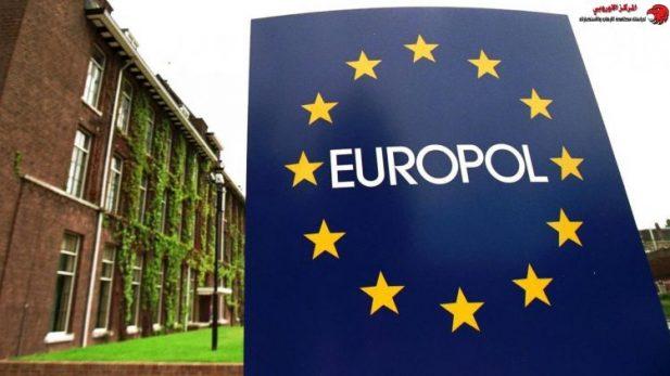 محمي: سُبل تعزيز التعاون الإستخباري بين دول الأتحاد الأوروبي فى إطار مكافحة الإرهاب