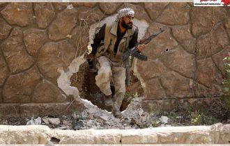 """معركة القلمون ضد """"جبهة النصرة"""" تنهي فصلها الأخير لصالح حزب الله"""