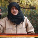 """ألمانيا..رصد حركة غير اعتيادية للـ""""المتطرفين"""" المشتبه بهم"""