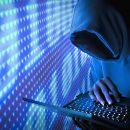 الأمن الالكتروني بين عمليات الاختراق والتوظيف ،مهدي سلمان الرسام