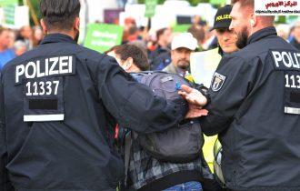 ألمانيا..استحداث وحدة خاصة بمكافحة الإرهاب توحد جهود الأجهزة الأمنية