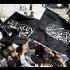 """نبذة عن أهم محطات المعارك ضد تنظيم """"داعش"""" في العراق"""