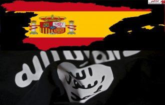 أحياء التطرف والإرهابفيإسبانيا وسبل مواجهتها