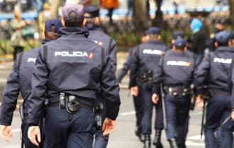 إسبانيا.. تساؤلات حول هجمات برشلونة