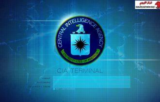 الصورة النمطية للاستخبارات ، بقلم بشير الوندي