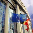 هل الاتحاد الأوروبي مازال فاعلا دوليا ؟