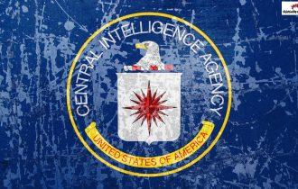الغطاء الاستخباري والعمليات السرية لاجهزة الاستخبارات. بشير الوندي