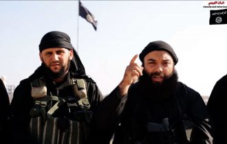 """الفئات والشرائح التى يستقطبها تنظيم """"داعش"""" لصفوفه"""