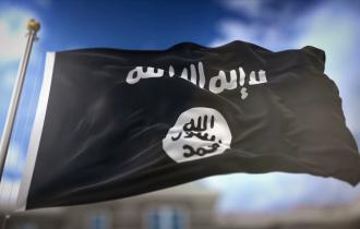 داعش و البحث عن موارد جديدة للتمويل