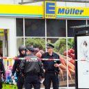 """ألمانيا.. تضاعف عدد """"الجهاديين"""" وتصاعد العمليات الانتحارية"""
