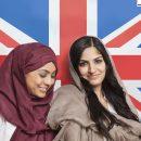 بريطانيا…تنامي ظاهرة الكراهية تجاه المسلمين