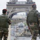 حالة الطوارئ في فرنسا تثير الكثير من الجدل داخل الحكومة