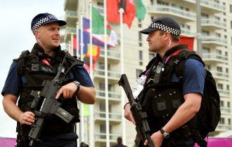 الأحزاب الشعبوية تشكل تهديدا للاتحاد الأوروبي